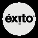 Almacenes_exito_logo