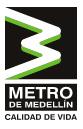 logo_nuevo_metro_de_medellin